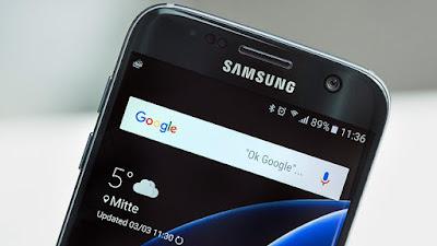 أفضل 6 هواتف ذكية تعمل بنظام أندرويد لسنة 2016