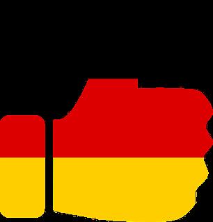 تعلم اللغة الألمانية أهم الجمل و الأفعال في اللغة الألمانية الدرس الأول  Deutsch lernen, die wichtigsten Sätze und Verben der deutschen Sprache  Learn German, the most important Sätze and verbs in the German language  یادگیری آلمانی، مهم ترین جملات و افعال زبان آلمانی Almanca öğrenmek, Alman dilinin en önemli cümleleri ve fiilleri