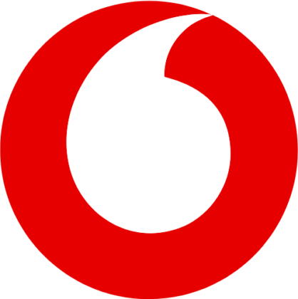 Vodafone – Free 30GB 4G Data By Dialing The Number   Check Now