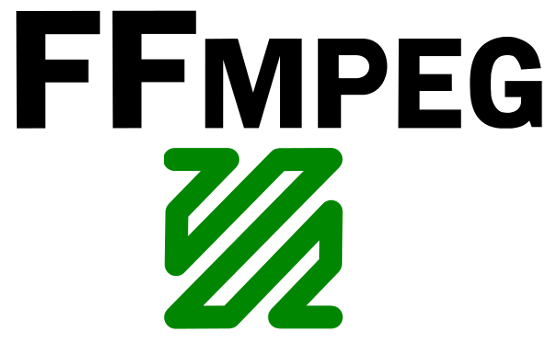 Install FFMPEG 2 8 4 on Ubuntu and Linux Mint Derivative