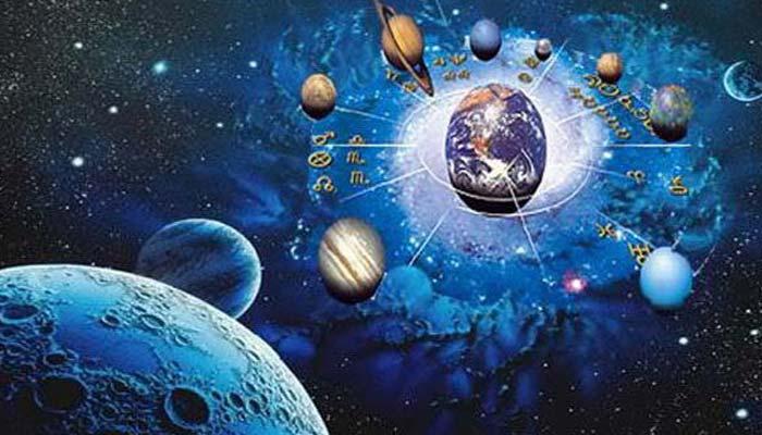 सबसे गर्म ग्रह कौन-सा है, बुध या शुक्र?