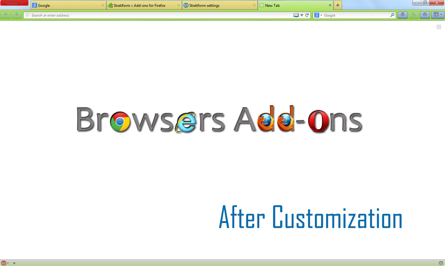 firfox_browser_customized_with_Stratiform