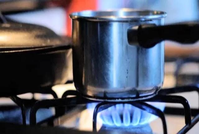 हिमाचल में 75 रुपये महंगा हुआ रसोई गैस सिलिंडर, जानें नए दाम