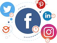 Top 10 best Social media management software