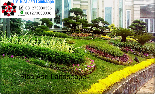Tukang taman Surabaya Barat-jasa pembuatan taman, KAMI MENGERJAKAN: PEMBUATAN TAMAN . BATU SIKAT. DEKORASI TEBING AIR TERJUN/RELIF 3D. KOLAM MINIMALIS. VERTICAL