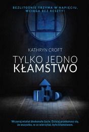 http://lubimyczytac.pl/ksiazka/4807898/tylko-jedno-klamstwo