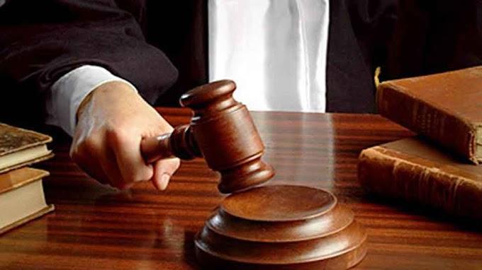 चयन हो जाने मात्र से नहीं मिलता नियुक्ति का अधिकार, एलटी ग्रेड अध्यापक को कालेज आवंटन का आदेश जारी करने से हाईकोर्ट का इंकार