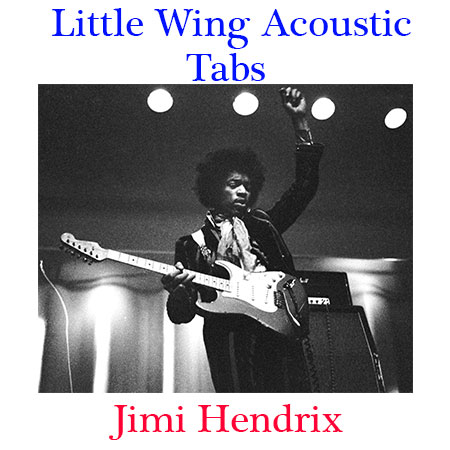 Little Wing Tabs Jimi Hendrix (Acoustic) . How To play Little Wing Jimi Hendrix Little Wing Guitar Tabs Chords. Jimi Hendrix Little Wing Guitar Tabs Chords; Jimi Hendrix Songs Chords; jimi hendrix songs; All Along The Watchtower Tab by Jimi Hendrix - Guitar; jimi hendrix death; learn to play guitar; guitar for beginners; guitar lessons for beginners learn guitar guitar classes guitar lessons near me; acoustic guitar for beginners bass guitar lessons guitar tutorial electric guitar lessons best way to learn guitar guitar lessons; jimi hendrix purple haze; jimi hendrix albums; jimi hendrix youtube; jimi hendrix biography; jimi hendrix band; jimi hendrix wife; jimi hendrix songs; jimi hendrix death; jimi hendrix purple haze; jimi hendrix albums; jimi hendrix woodstock; jimi hendrix quotes; jimi hendrix guitar; jimi hendrix movie; tamika hendrix; james daniel sundquist; jimi hendrix biography; jimi hendrix axis bold as love; jimi hendrix facts; jimi hendrix studio albums; jimi hendrix experience songs; jimi hendrix experience discogs; jimi hendrix get that feeling discogs; jimi hendrix midnight lightning discogs; all along the watchtower lyrics; jimi hendrix all along the watchtower; jimi hendrix purple haze tab; all along the watchtower tab bob dylan; all along the watchtower tab pdf; all along the watchtower lesson; all along the watchtower tab acoustic; all along the watchtower tab songsterr