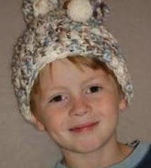http://www.craftsy.com/pattern/crocheting/accessory/eli-hat-chunky-weight--free-crochet-pa/78858