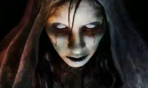 नर पिशाच की कहानी खौफनाक दास्तान - Aatma ki Kahani - Thekahaniyahindi