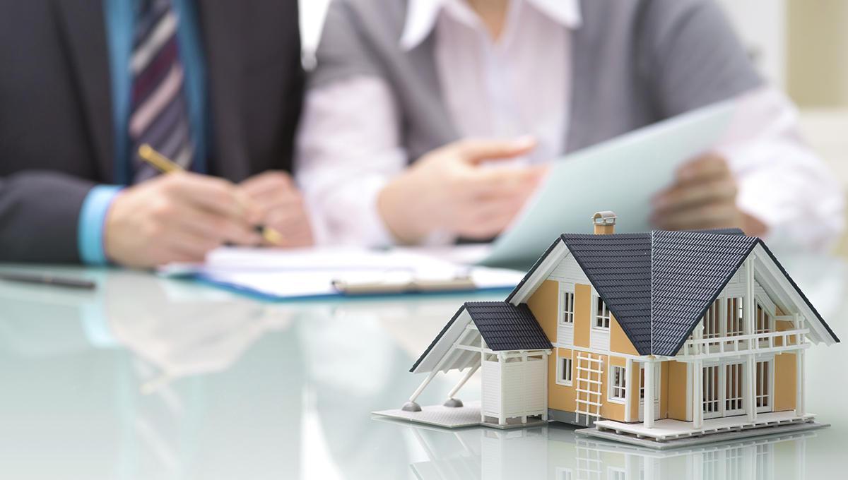 kế hoạch mua nhà