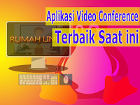 Aplikasi Video Conference OpenSource Terbaik