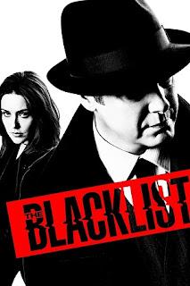 The Blacklist S08 All Episode [Season 8] Complete Download 480p