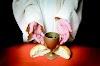 La presencia real de Jesús en la Santa Cena