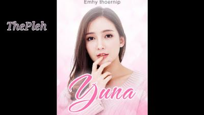 Novel Yuna pdf