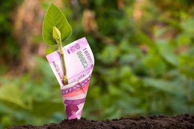 income tax deduction provision through huf,  income ke kae sadhan kaise banaye