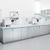 Clinical Chemistry Analyzer | principle and specification
