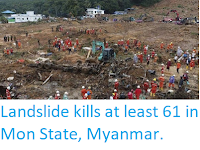 https://sciencythoughts.blogspot.com/2019/08/landslide-kills-at-least-61-in-mon.html