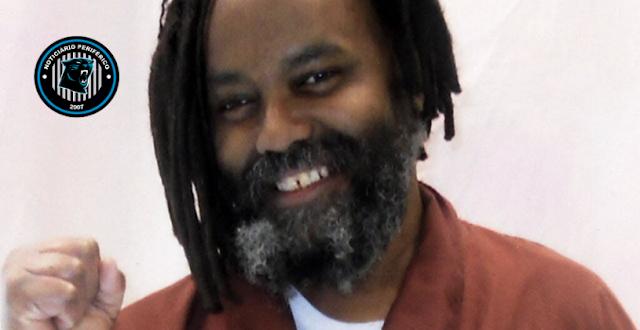O ex-Pantera Negra, Mumia Abu-Jamal tem o direito de apelação em seu caso