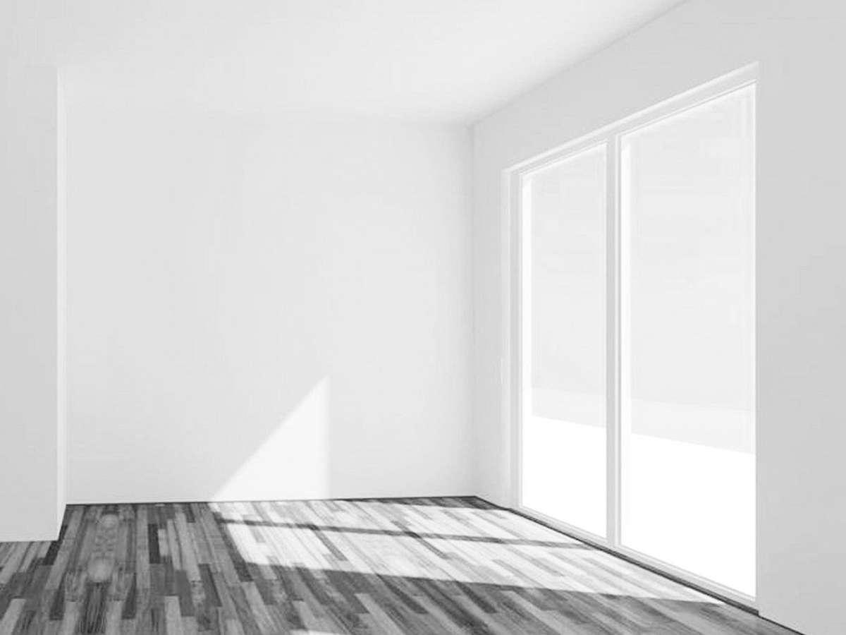 Ничтожность условия договора с управляющей компанией многоквартирного дома