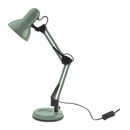 https://www.smunk.de/schreibtischlampe-hobby-dunkelgruen-11973