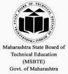 MSBTE 17604 Winter Question Paper Download PDF