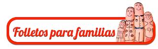 http://familiaycole.com/folletos-para-padres/