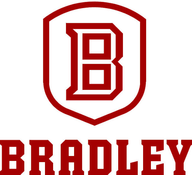 Bradley University Fall 2018 Dean's List, Metamora Herald