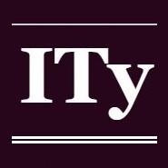 ity-logo