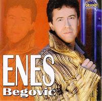 Enes Begovic - Diskografija  Enes%2BBegovic%2B2004%2B-%2BTaman%2Bpotaman