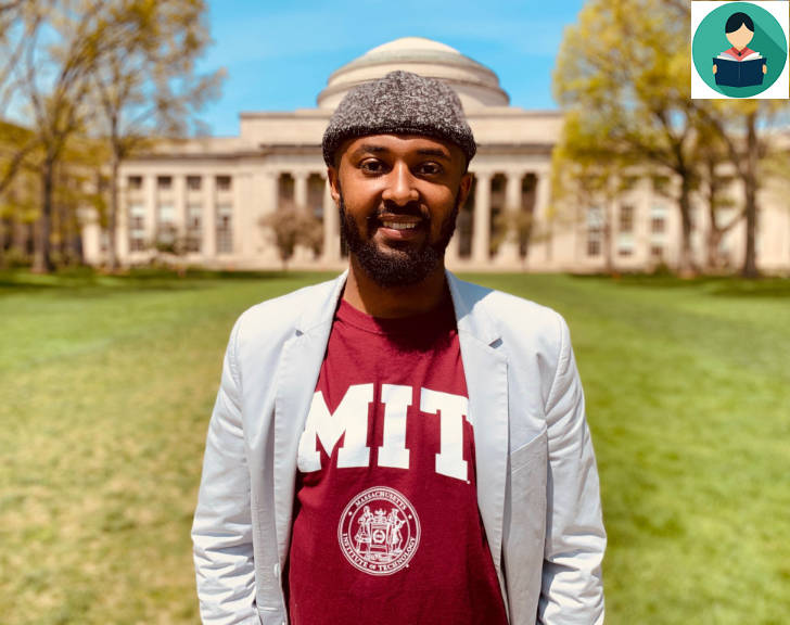 Get Started On Your Path To MIT Today With This Guide