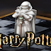 Harry Potter: Hogwarts Mystery Mod Apk v3.2.1 [ Unlimited Money, Energy, Free Shopping ]