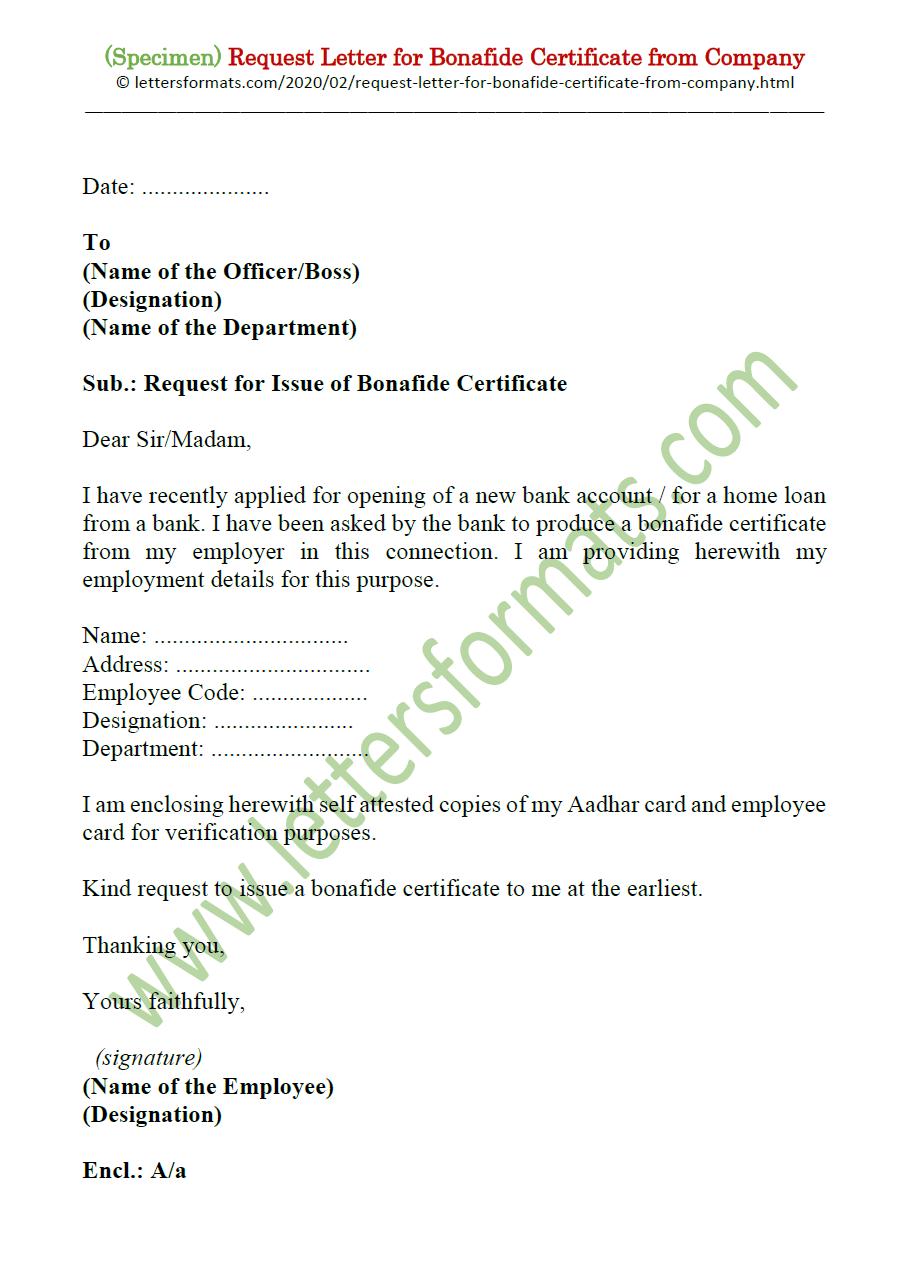 Attestation Letter For Employee from 1.bp.blogspot.com