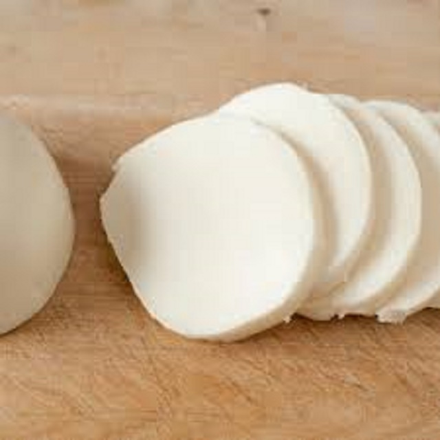 How long is mozzarella cheese good for - lovel food easy food lover
