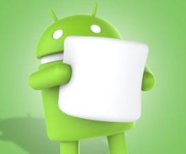 Cara Gampang Update Xiaomi Via Ota (Over The Air) Melalui Jaringan Internet