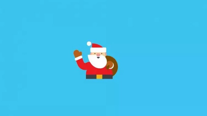 Ten Various Ways To Do Google Santa Tracker For Christmas 2018: Find When And From Where Is Santa Claus Coming To Your Town.