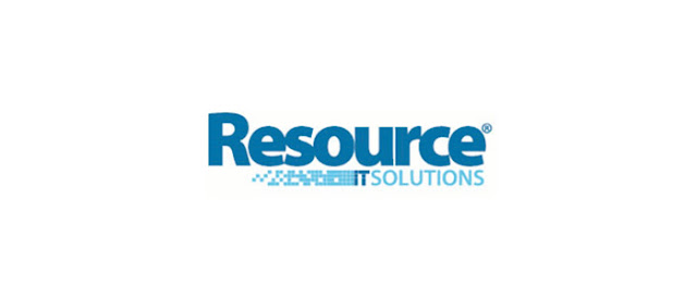 Resource IT anuncia 100 vagas para profissionais de TI.