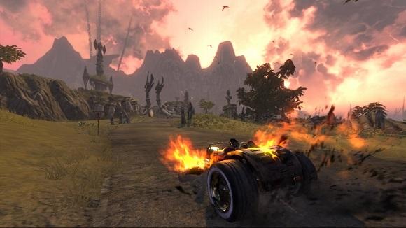brutal-legend-pc-screenshot-www.deca-games.com-4