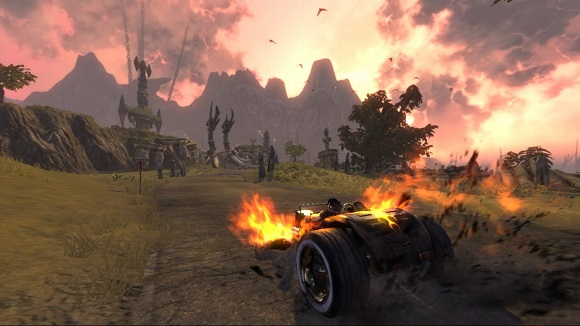 brutal-legend-pc-screenshot-www.ovagames.com-4
