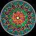 La sincronicidad como principio de interpretación para un mundo unitario en la obra de Jung    C.M.Gomez