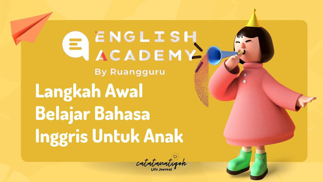 langkah-belajar-bahasa-inggris-bareng-english-academy