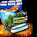 Online Otobüs Bileti Al