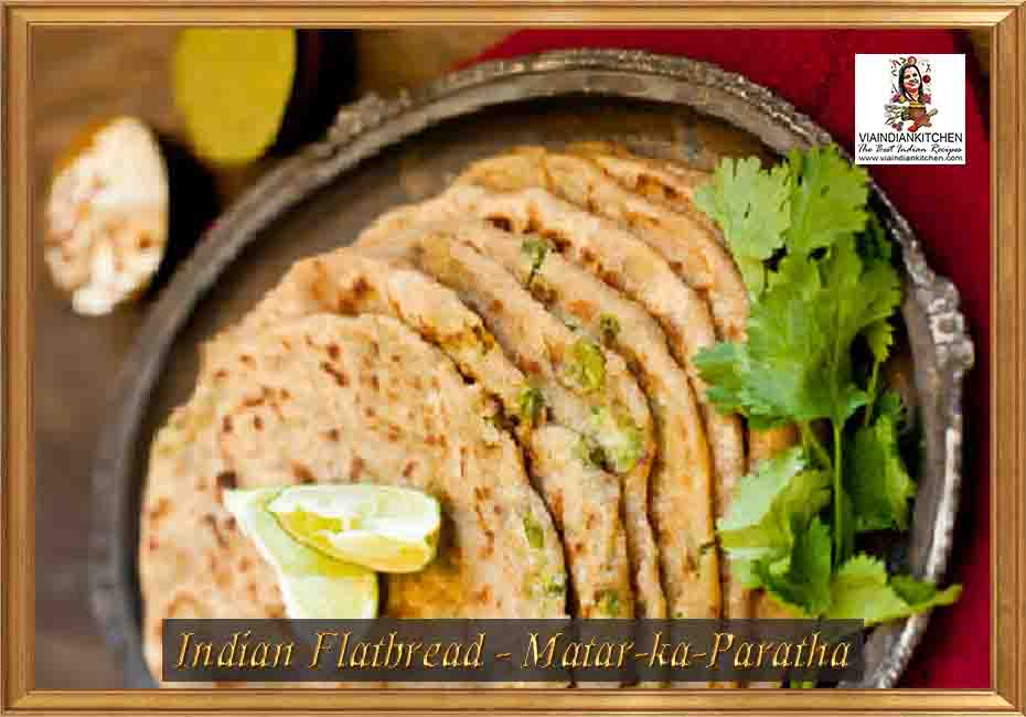 viaindiankitchen-flatbread-matar-ka-paratha