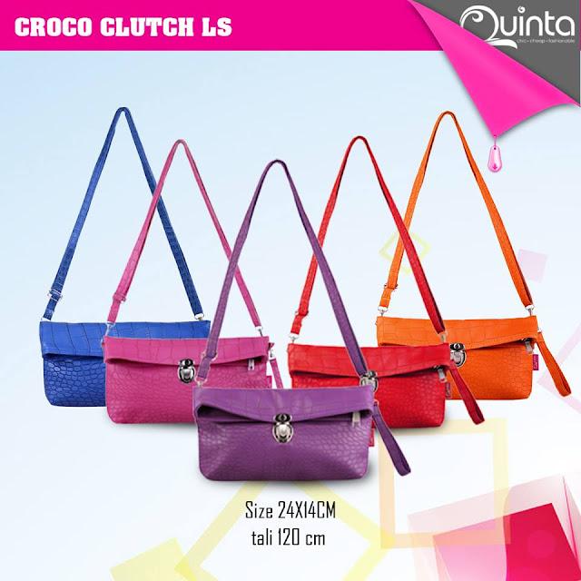 olshop tas wanita murah, merk tas wanita lokal berkualitas, model tas terkini dan harganya