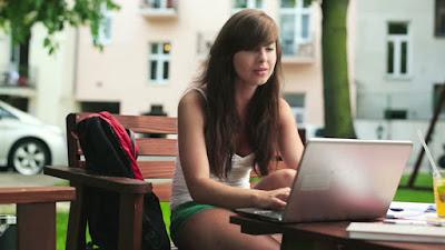cara merawat laptop dengan tepat / catatanadi.com