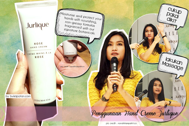 Hand+Cream+Jurlique+review