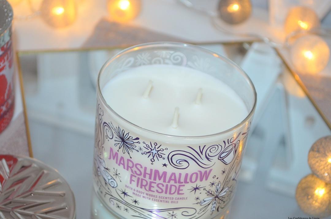 mes-bougies-parfumees-en-automne