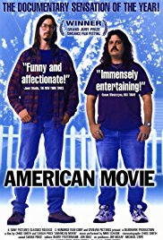 Watch American Movie Online Free 1999 Putlocker