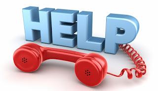 Nizamabad Helplines