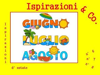 http://squittydentrolarmadio.blogspot.ch/2015/06/ispirazioni-co-ispirazioni-destate.html